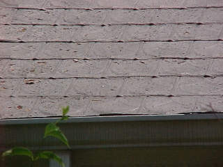 Metal Roofing Shingles Where To Buy